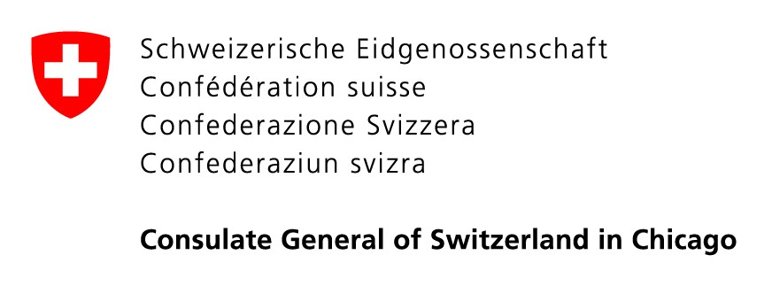 Swiss consul.jpg