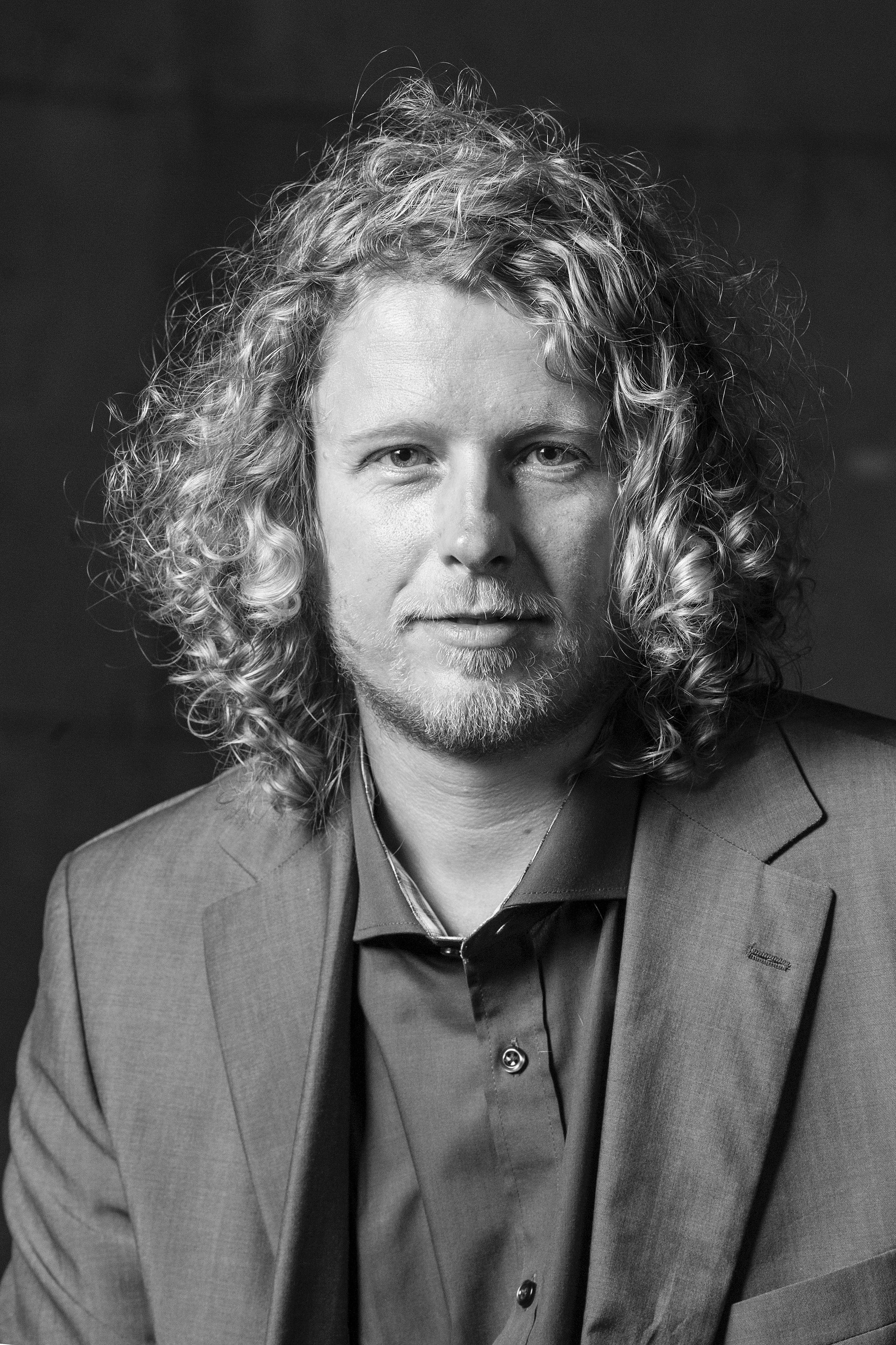 Fredrik Brattberg