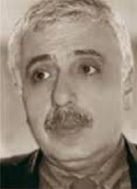 Issam Mahfouz