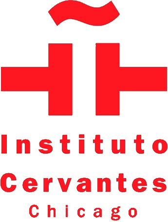 Instituto Cervantes - 31 West Ohio Street Chicago, IL 60654