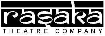 Rasaka+Logo.jpg