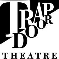 trap-door logo.jpg