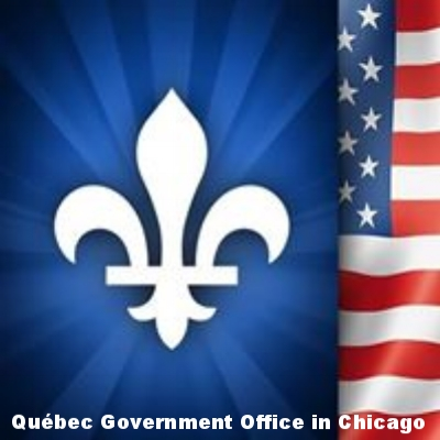 The Québec Government Office in Chicago.jpg