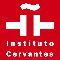Instituto Cervantes of Chicago 31 W. Ohio, Chicago, IL
