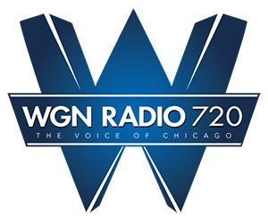 wgnradio720_bluegradient-voiceof.jpg