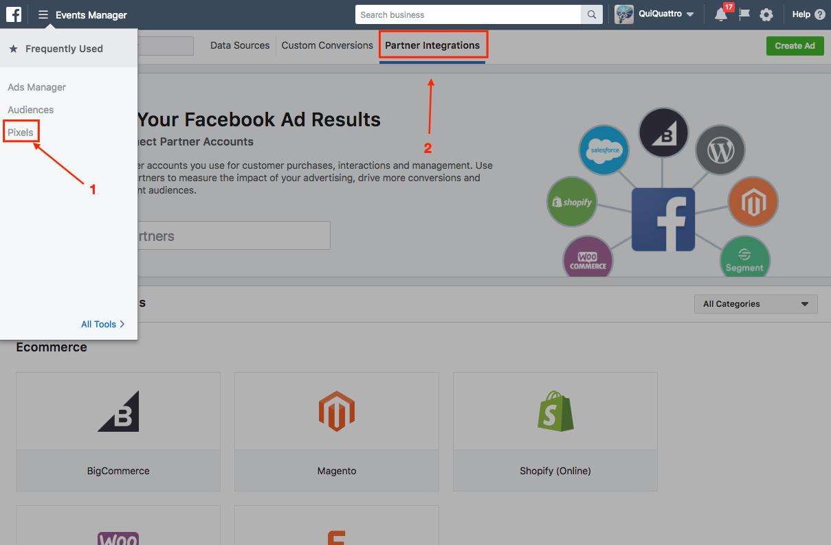 Squarespace-Facebook-Partner-Integration.png