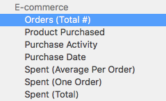 Segment-Mailchimp-Product-Purchased.png