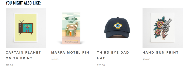 Related+Products.png