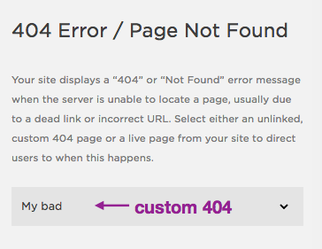 Custom-404-page.png