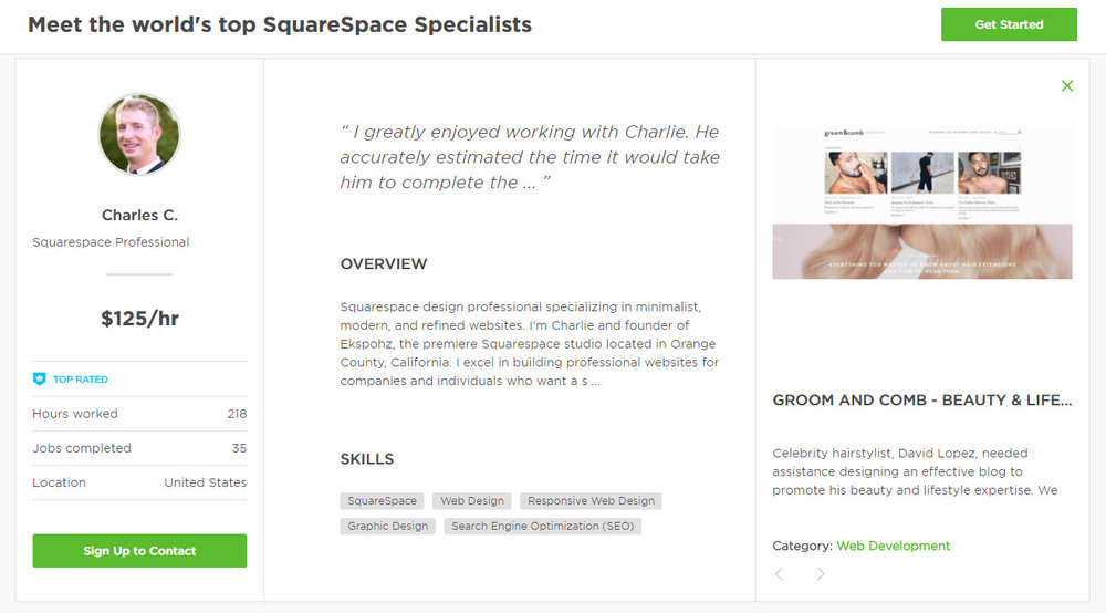 upwork-squarespace.jpeg