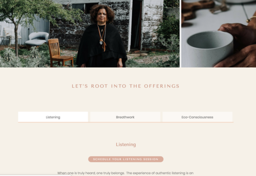 how+to+show+services+on+a+page+for+squarespace.png