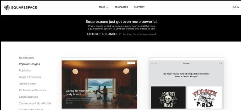 Squarespace changes.png