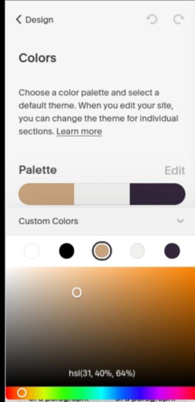 Color palettes 3.png