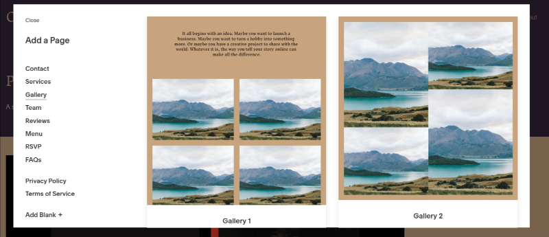 page layouts 2.png