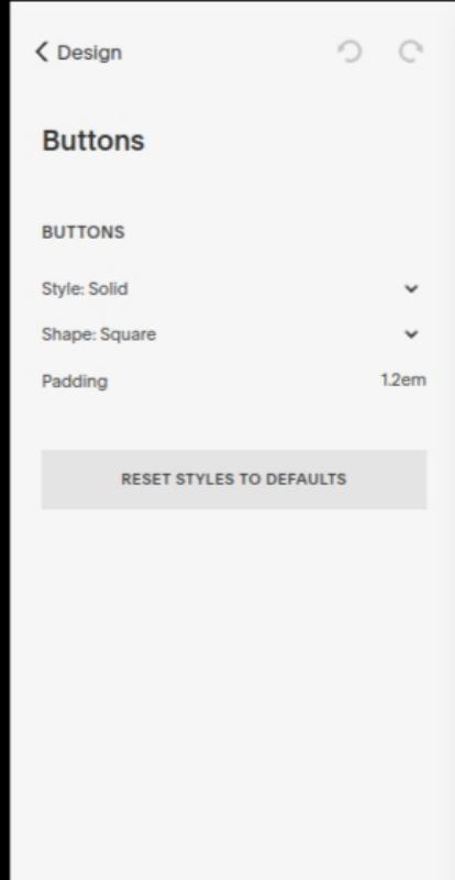 Button menu.png