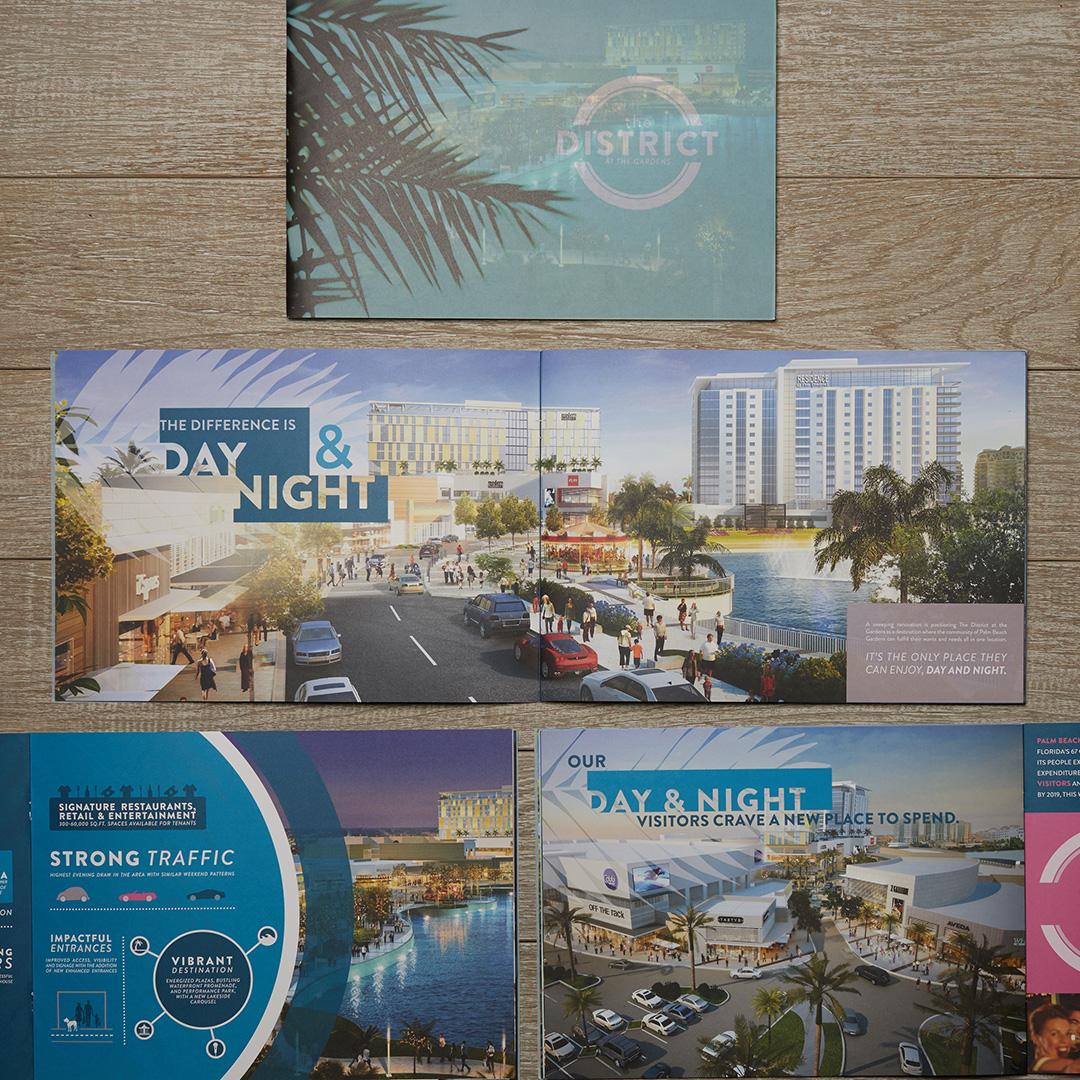 DATG-Brochure-06173006.jpg