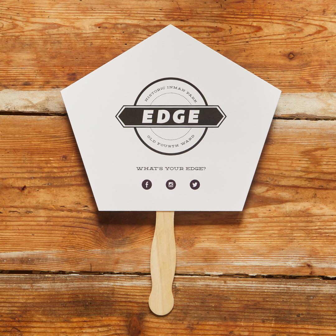 Edge-Fan-Front.jpg