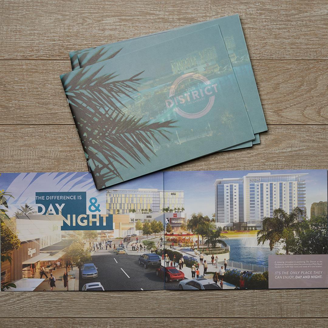 DATG-Brochure-06173019.jpg