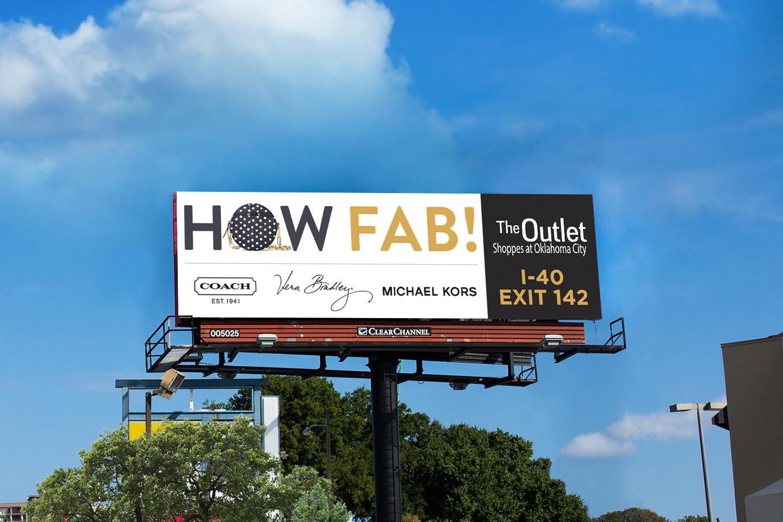 os-billboard-3.jpg