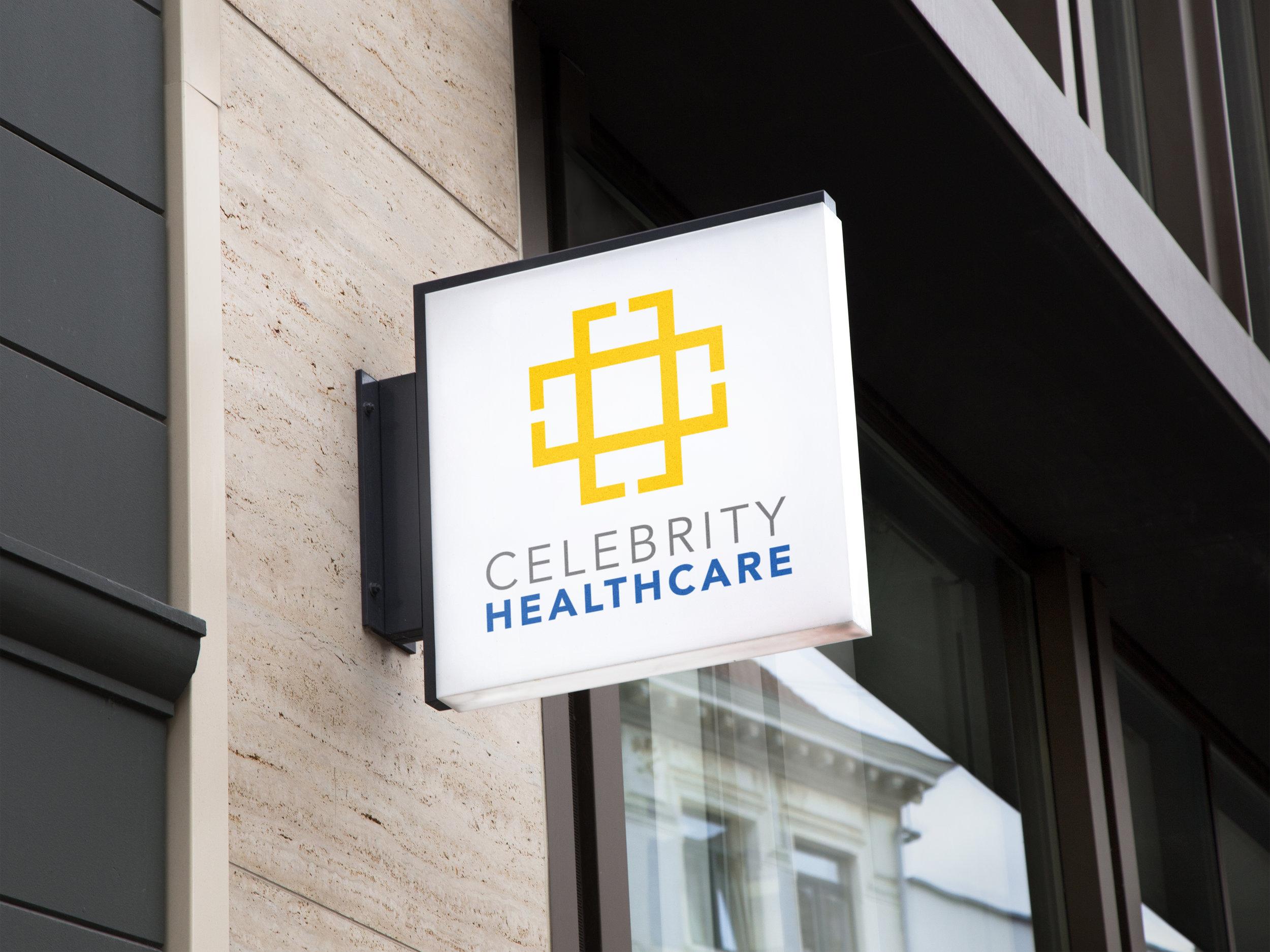 celeb_health-logo-inplace.jpg