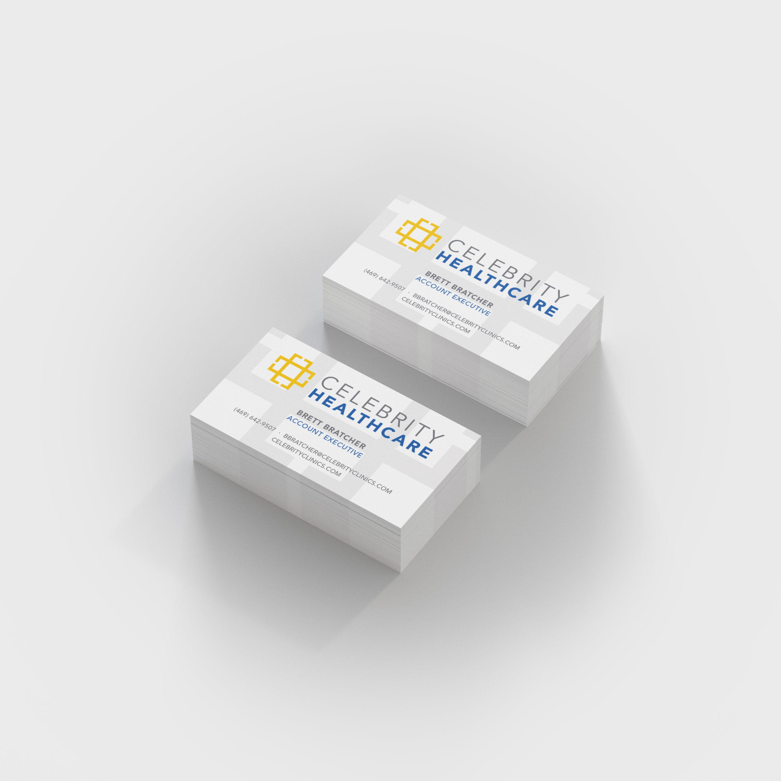CelebrityHealthcare-BusinessCard-InPlace.jpg
