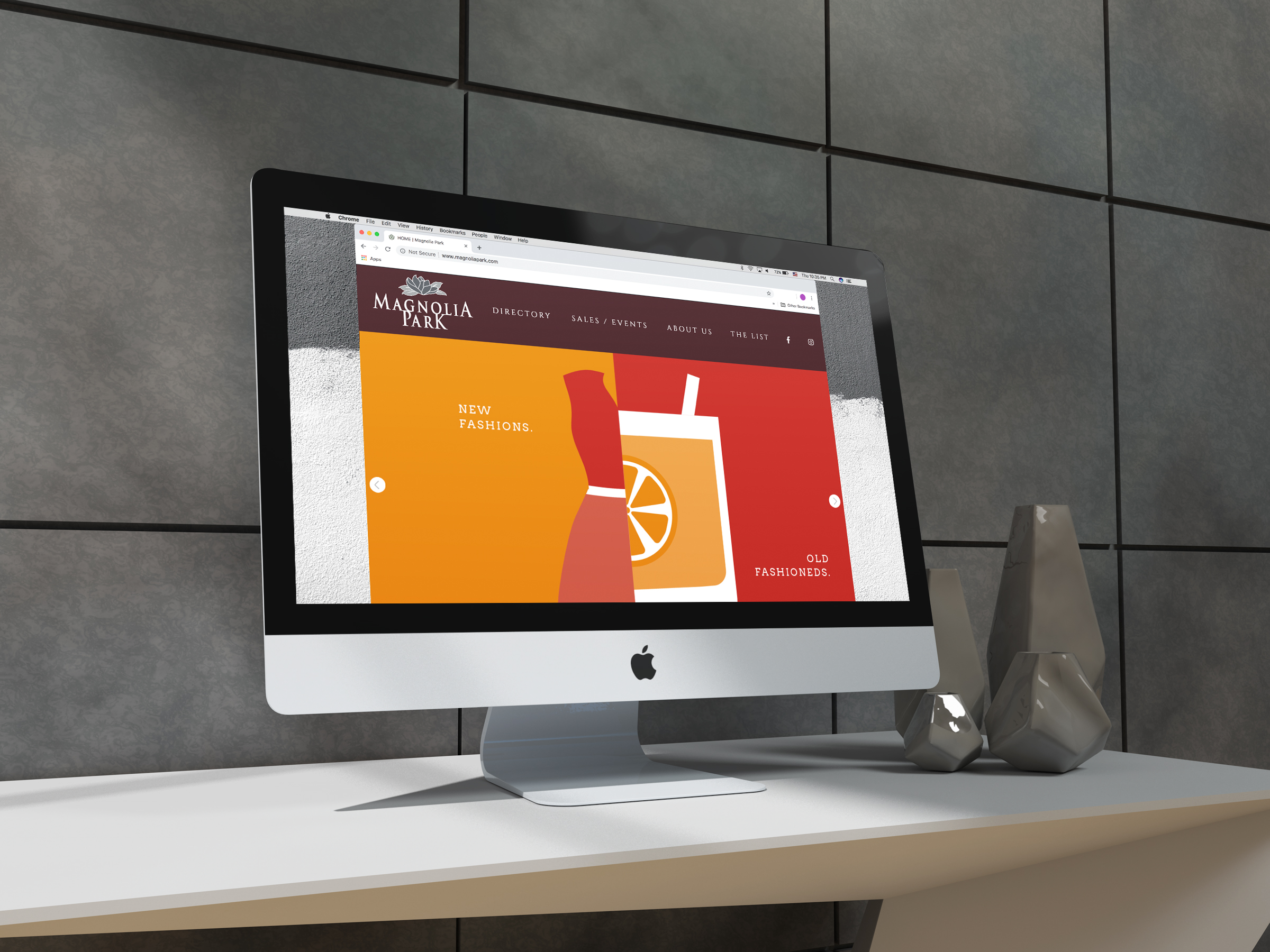 MagPark-Slider.jpg