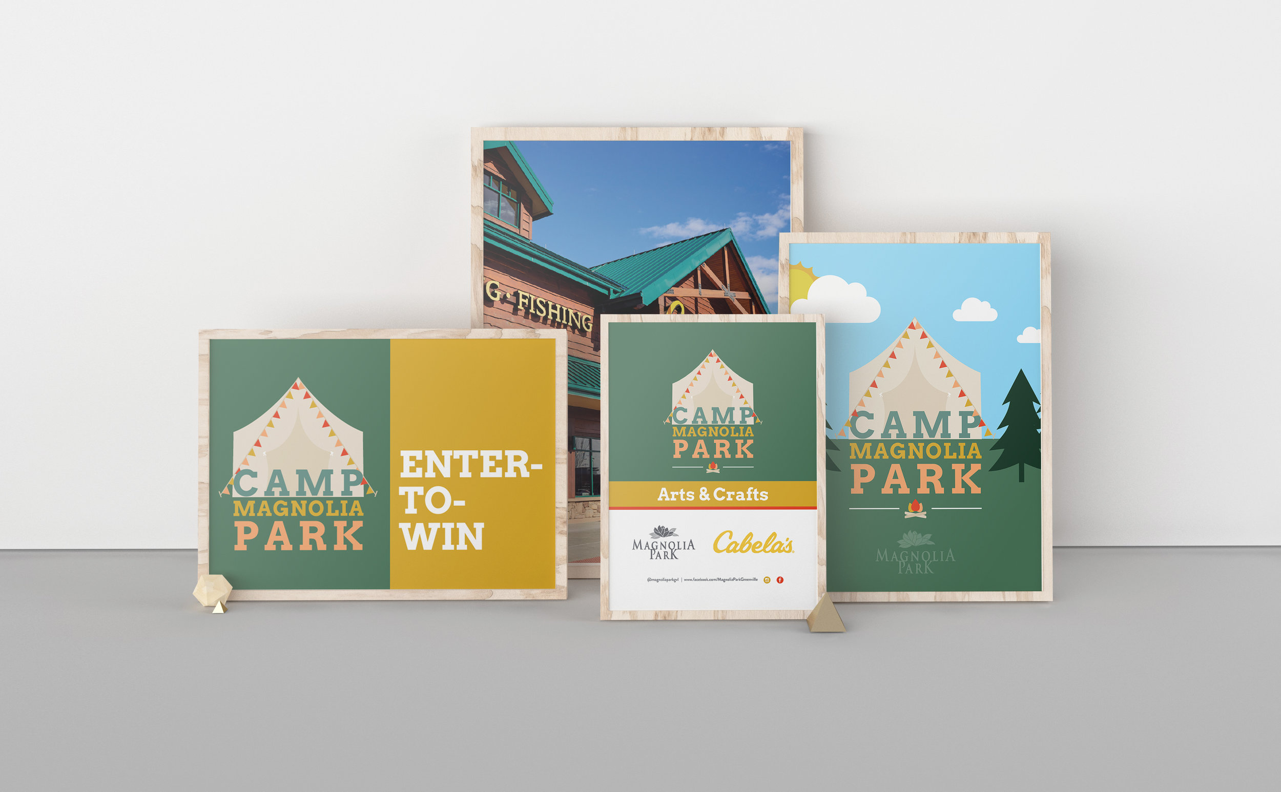 MagPark-CampMagPark.jpg