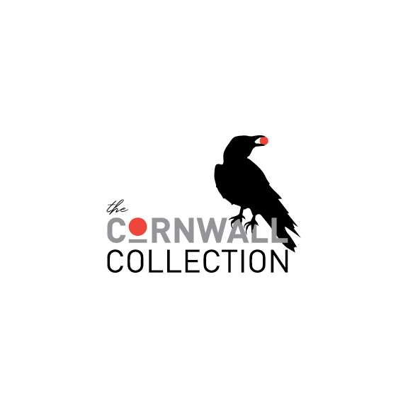 Cornwall_Collection-Logo.jpg