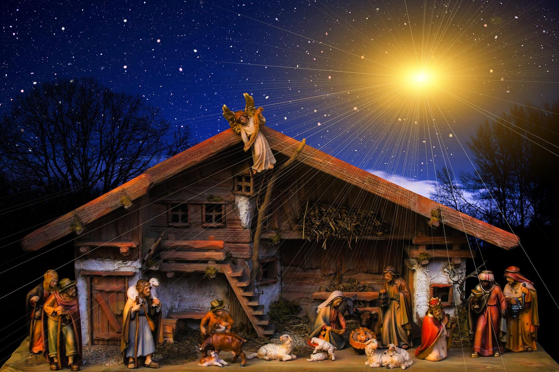 christmas-2874137_1920.jpg