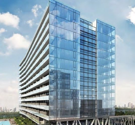 The Grand at Skyview Parc-Flushing,Queens