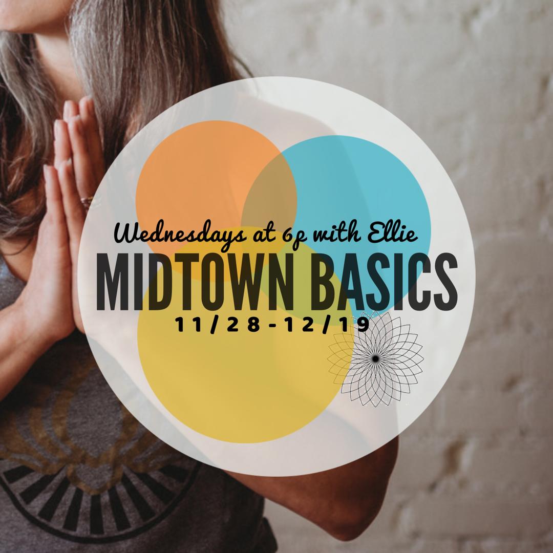 Midtown basics.png