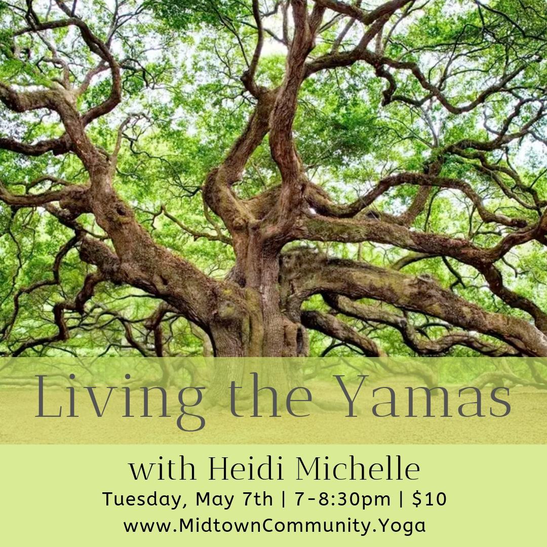 Living the Yamas.jpg