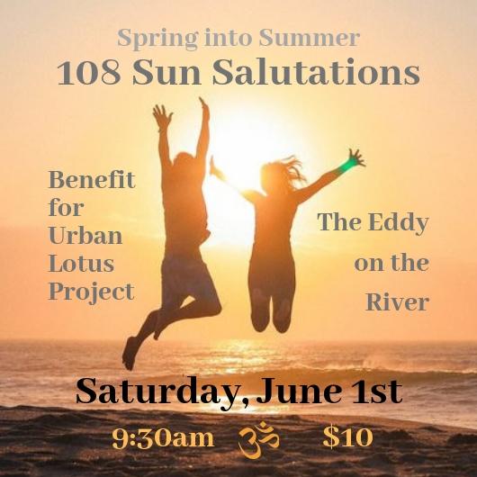 108 Sun Salutations.jpg