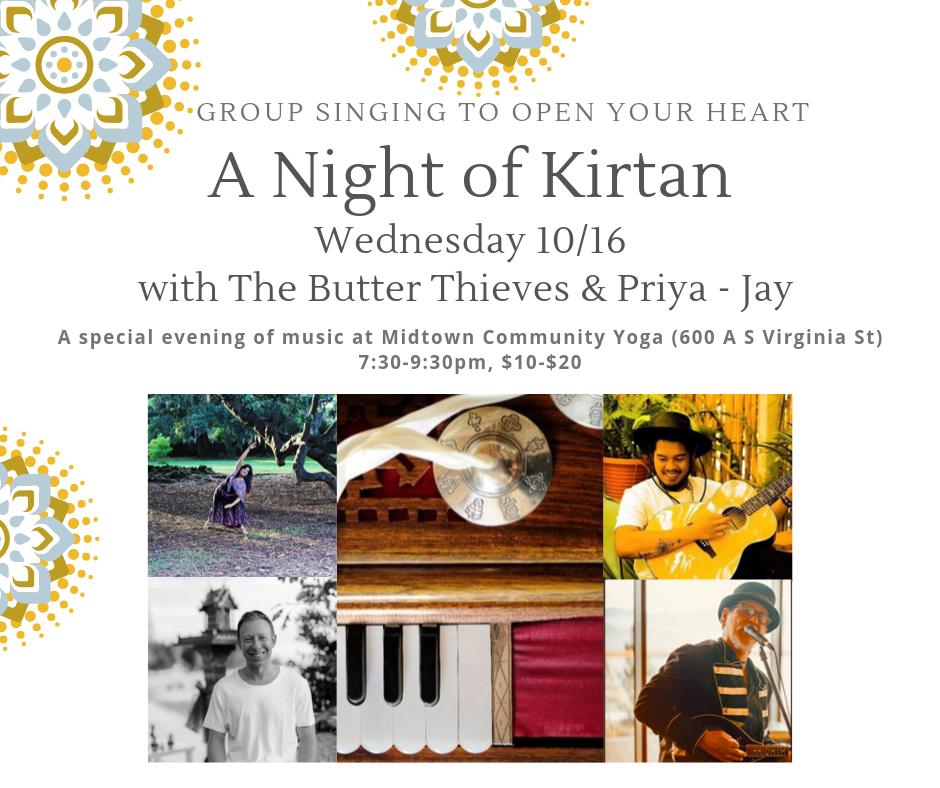 Kirtan Night 10.16 (1).png