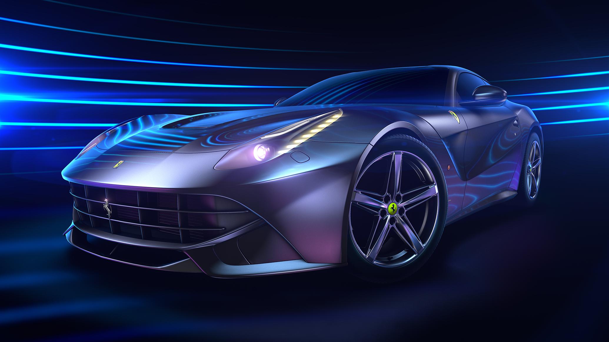 FerrariF12_DE.v007_small.jpg