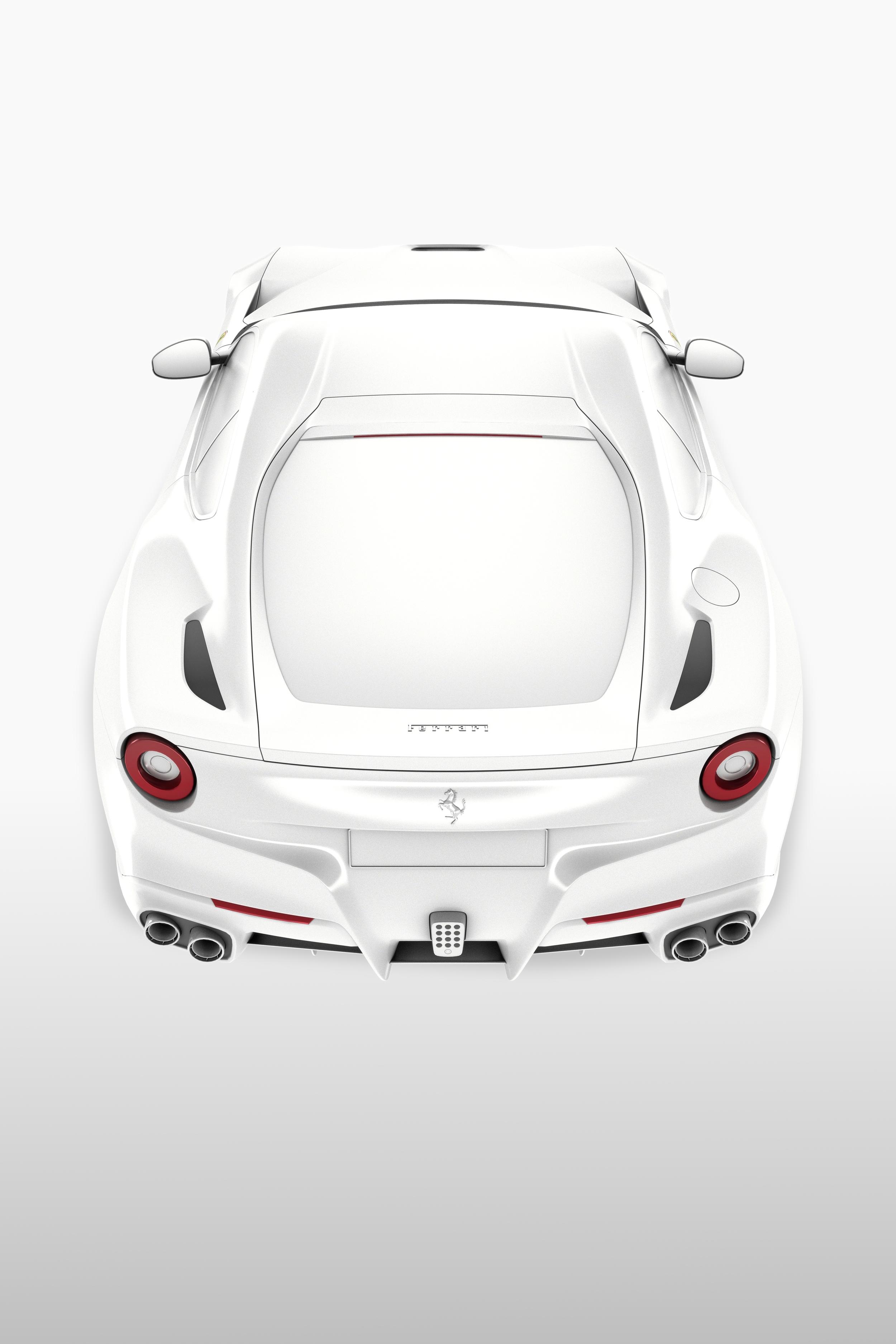 FerrariF12.v001.jpg