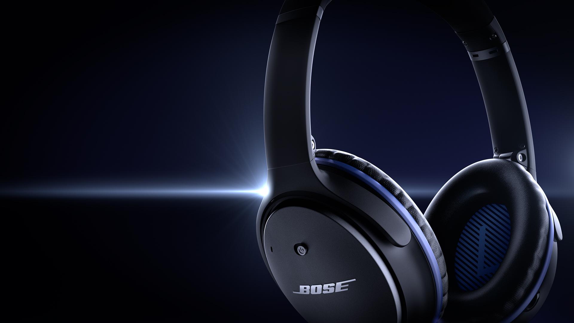macroBose_sh04_headphones_FINAL.jpg
