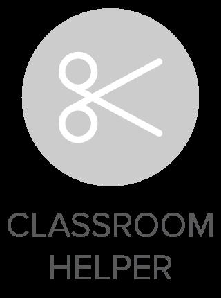 CLASSROOM-helper (1).png