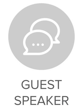 GUEST-SPEAKER (1).png