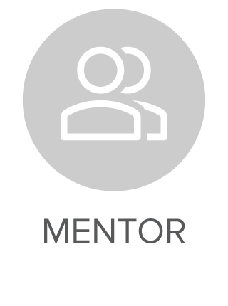 MENTOR (2).png