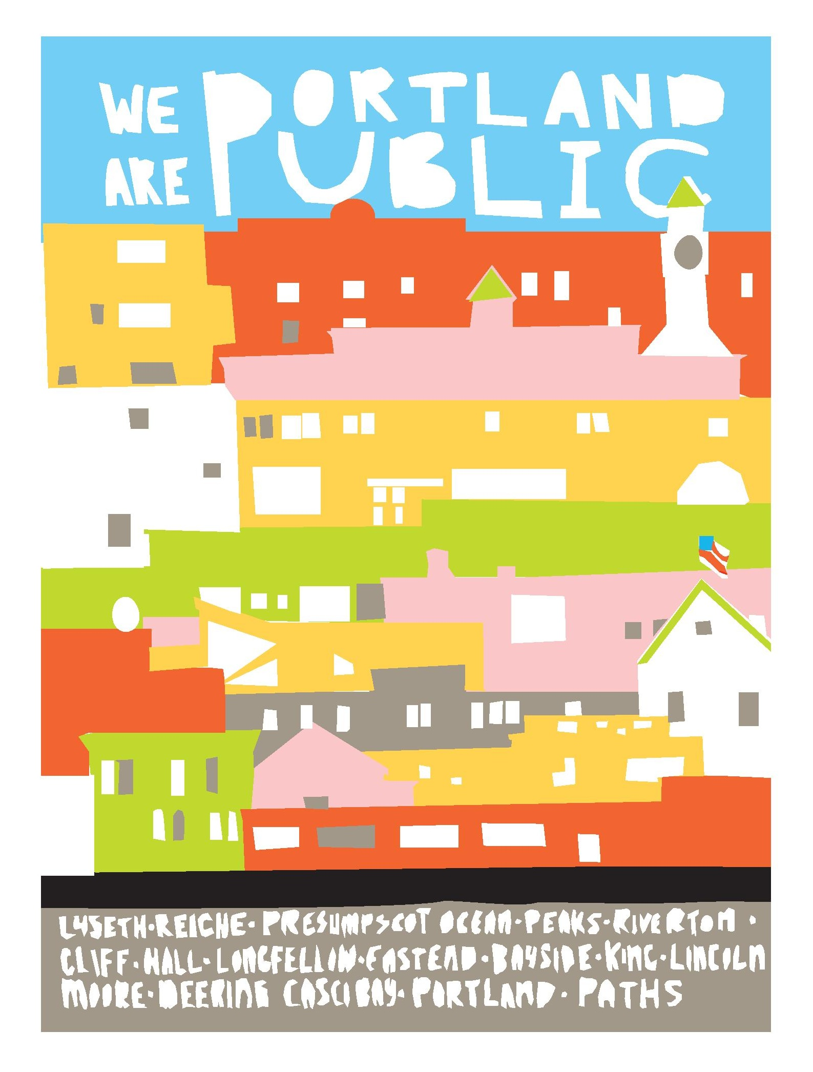 11x14+We+Are+Portland+Public+with+border+no+stroke-page-001+%282%29.jpg
