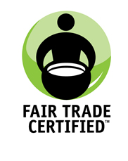 Footer Fair Trade Lable.jpg
