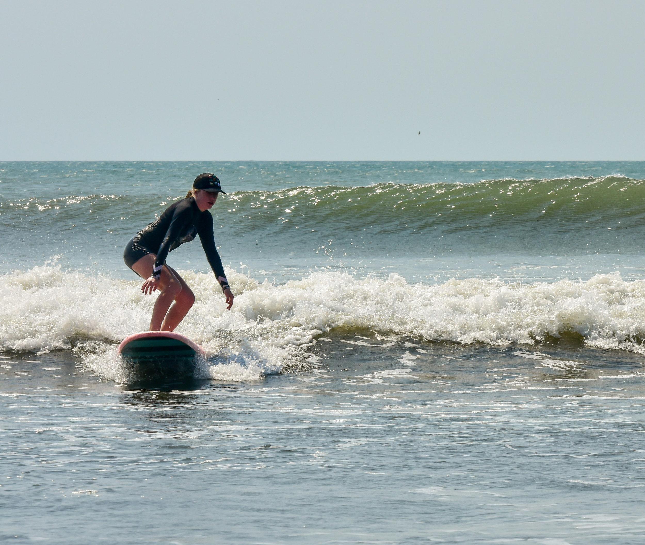 1.26.17  Surf Lessons Panama-3.jpg