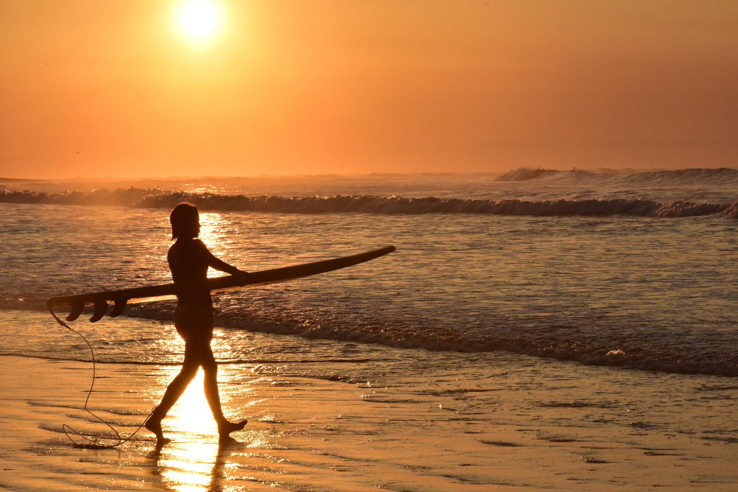 Sunrise Surf.JPG