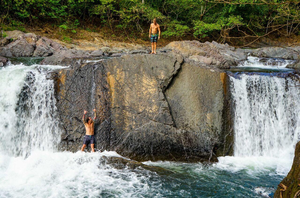 waterfall adventure.JPG