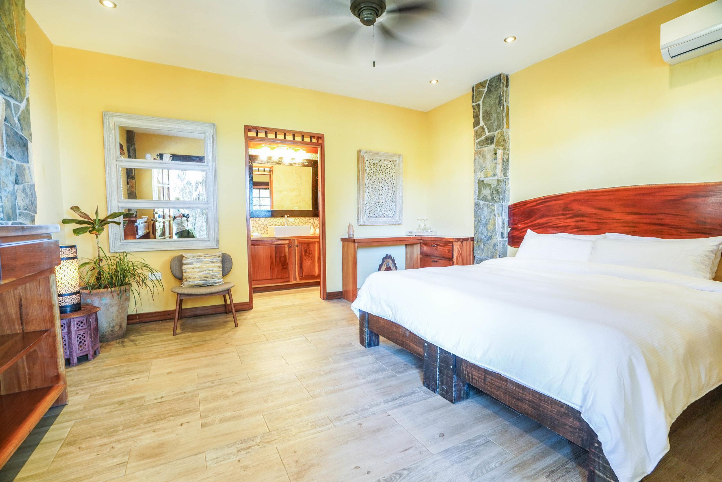 Sansara_Resort_Cabana_LaMarea_Lowres.jpg