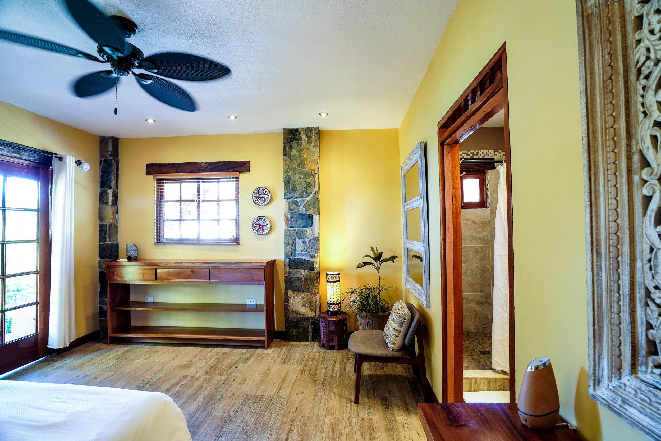 Sansara_Resort_Cabana_LaMarea_Lowres-3.jpg