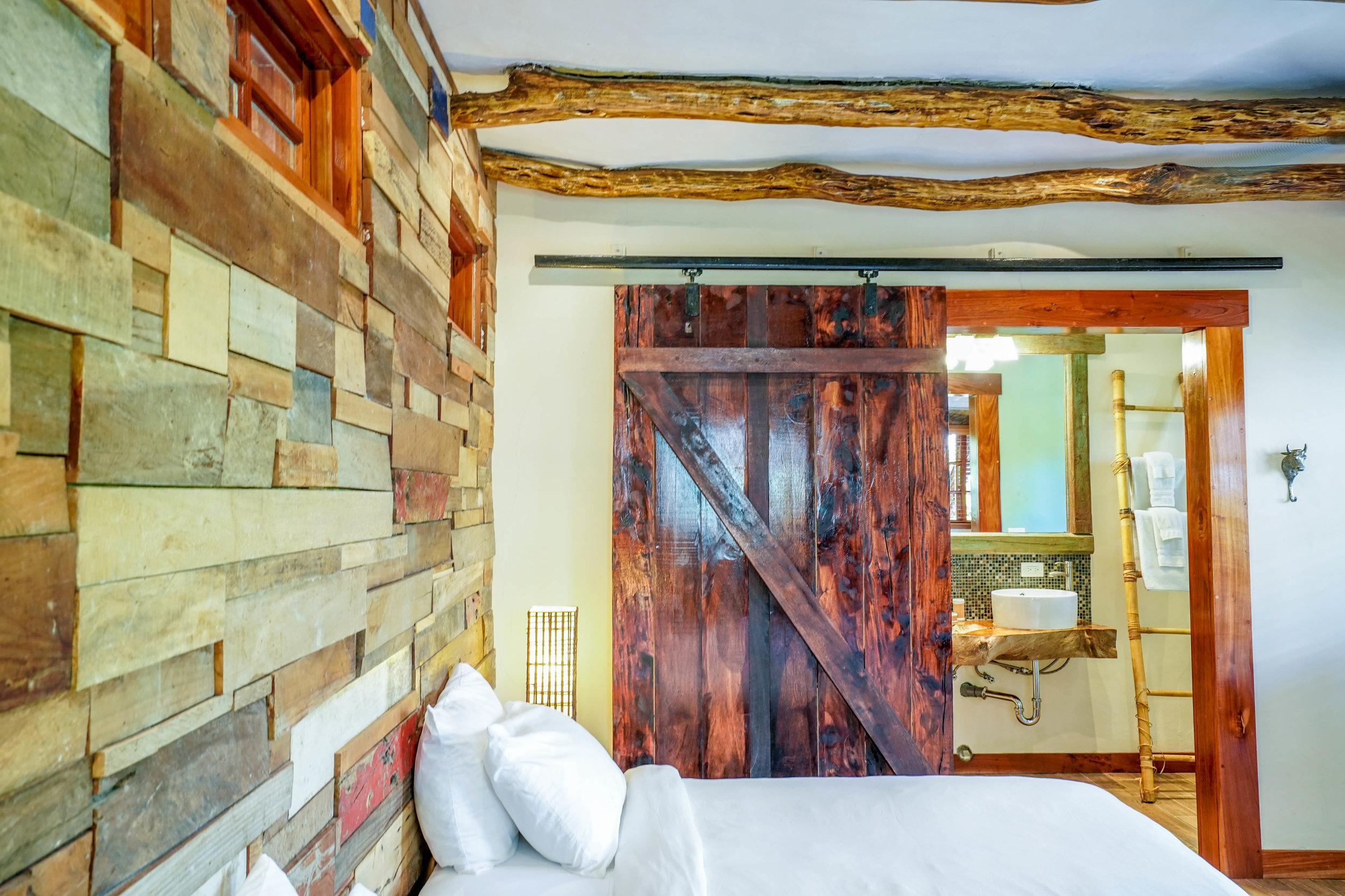 Sansara_Resort_Cabana_CasaAntigua_lowres-2.jpg