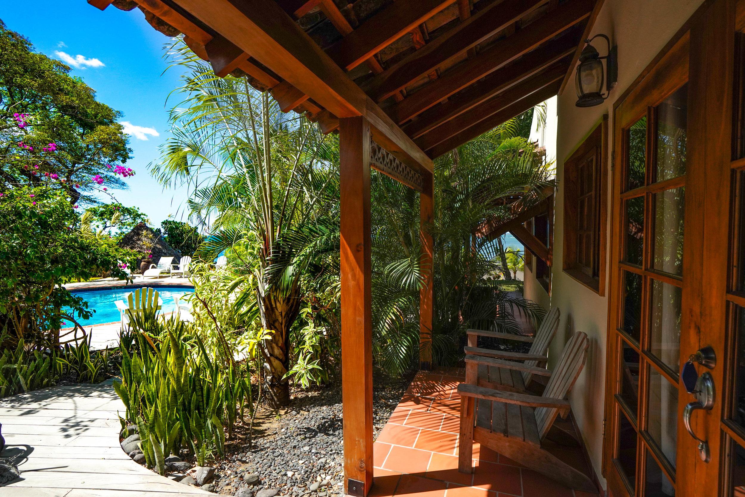 Sansara_Resort_Cabana_Hanuman-9.jpg