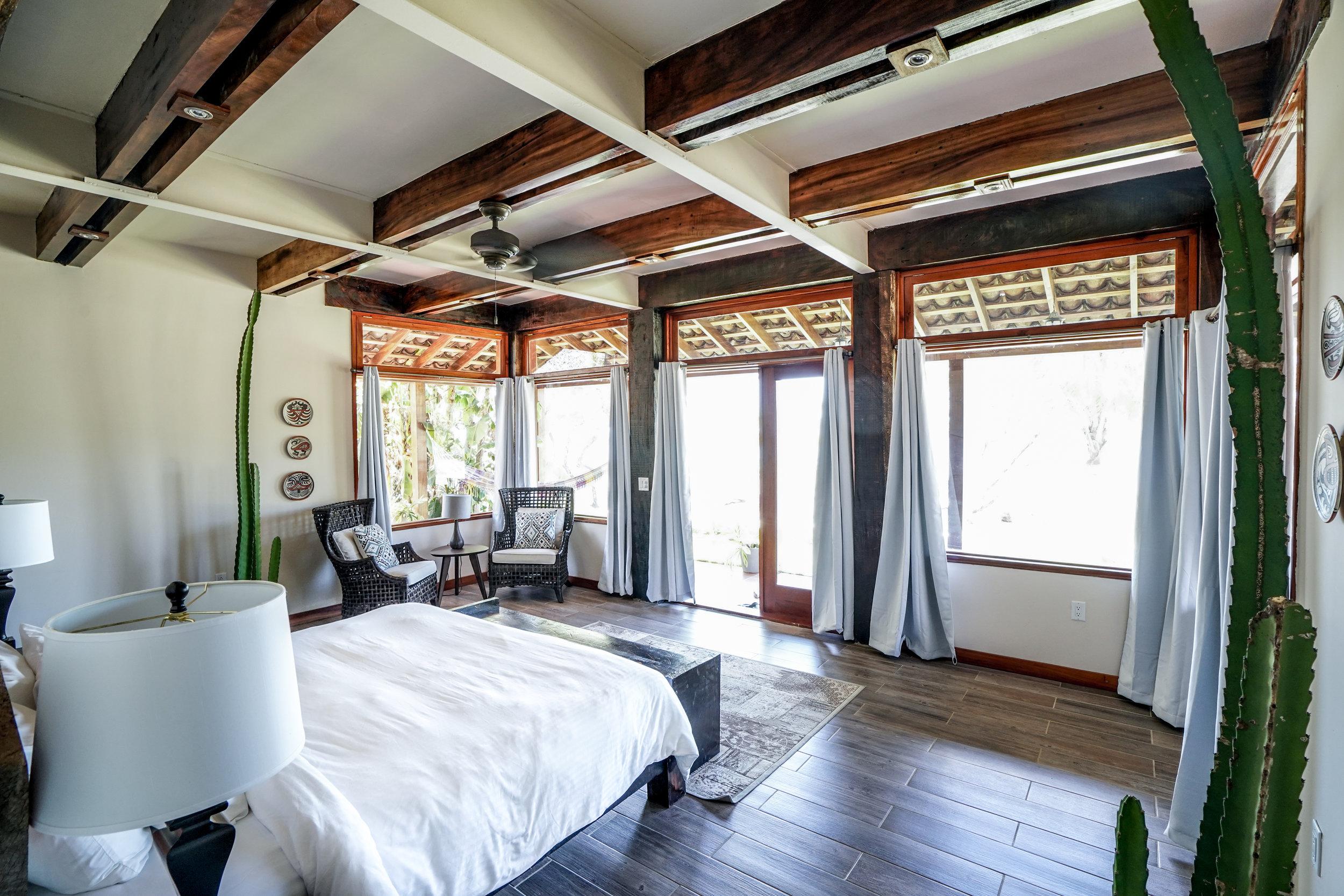 Sansara_Resort_Cabana_Prana_Lowres-5.jpg